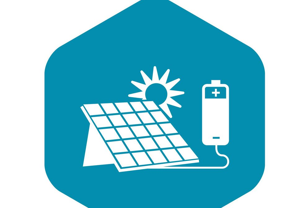 This image has an empty alt attribute; its file name is solar-panel-battery-icon-simple-style-vector-25649367-edited.jpg